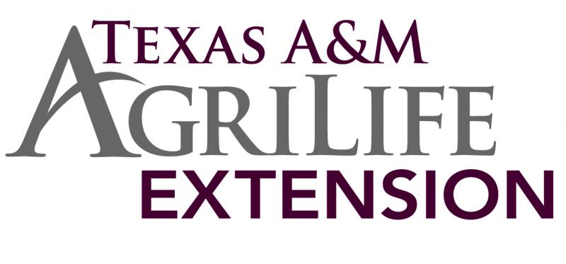 AgriLife Extension Logo
